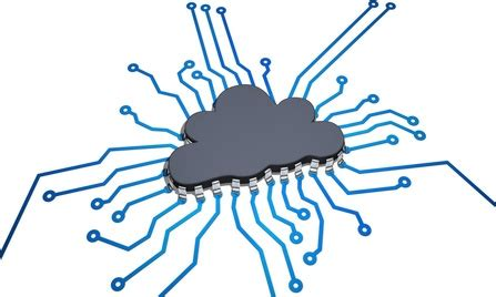 Trusted Computing and Secure Virtualization in Cloud Computing